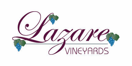 Lazare Vineyards